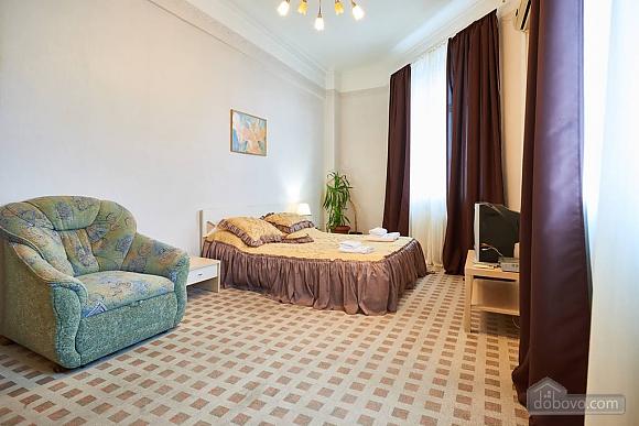 Квартира возле Бессарабки, 2х-комнатная (68790), 015