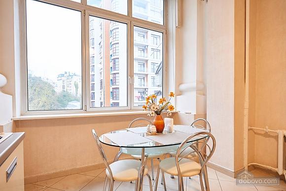 Квартира возле Бессарабки, 2х-комнатная (68790), 016