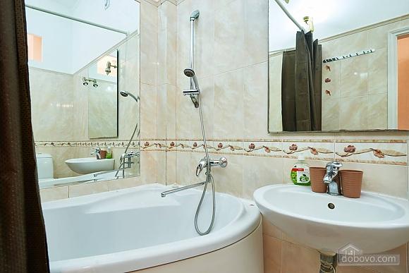 Квартира возле Бессарабки, 2х-комнатная (68790), 018