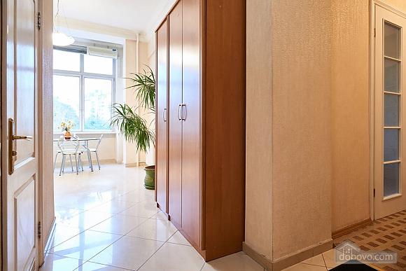 Apartment near Bessarabskaya Square, Una Camera (68790), 019