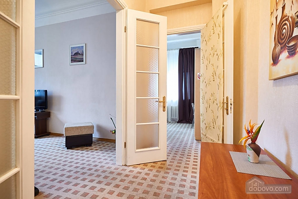 Квартира возле Бессарабки, 2х-комнатная (68790), 020