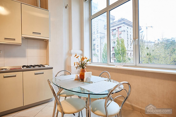 Apartment near Bessarabskaya Square, Una Camera (68790), 021