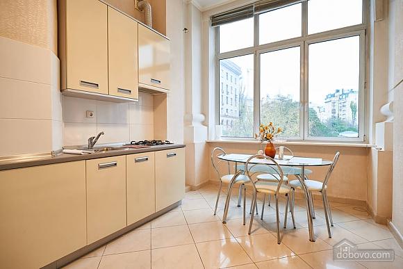 Квартира возле Бессарабки, 2х-комнатная (68790), 022