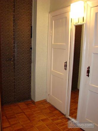 Квартира біля парку ім. Горького з Wi-Fi, 2-кімнатна (59632), 005