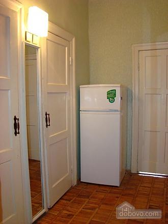Квартира біля парку ім. Горького з Wi-Fi, 2-кімнатна (59632), 004