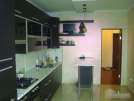 Very good apartment in the city center, Un chambre (68829), 002
