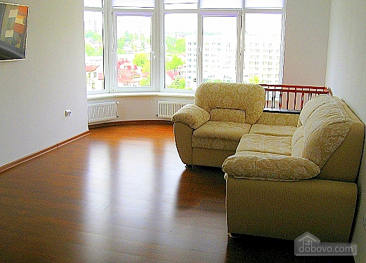 Very good apartment in the city center, Un chambre (68829), 003