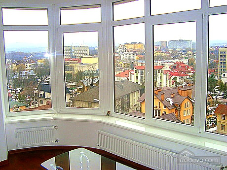 Very good apartment in the city center, Un chambre (68829), 016