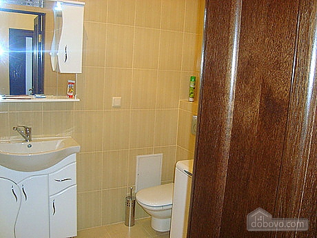 Very good apartment in the city center, Un chambre (68829), 011