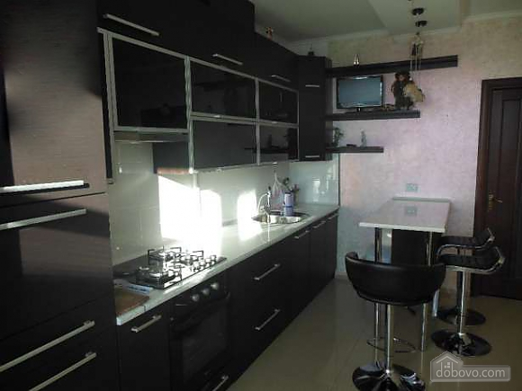 Very good apartment in the city center, Un chambre (68829), 004
