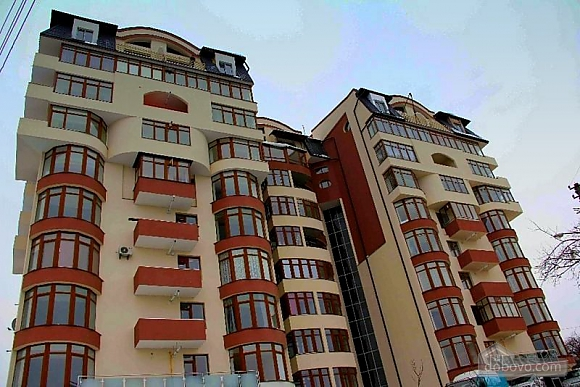 Very good apartment in the city center, Un chambre (68829), 020