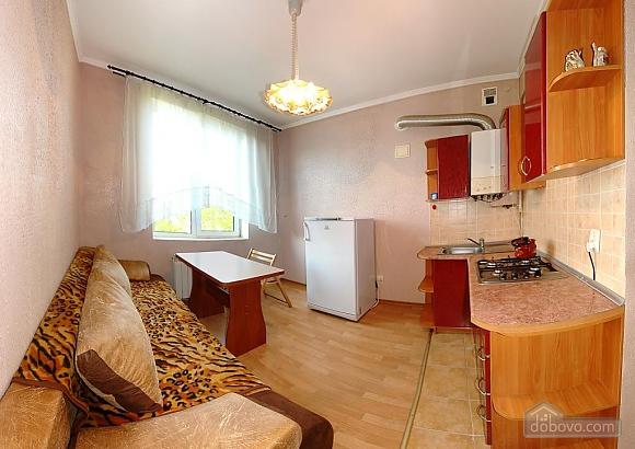 Квартира со всем необходимым, 1-комнатная (33634), 003