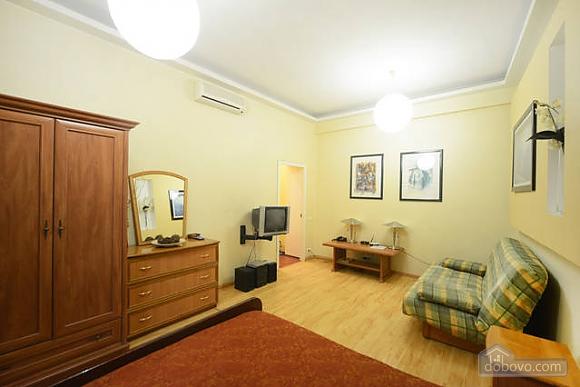 Apartment near the St. Sophia's Square, Monolocale (91937), 017