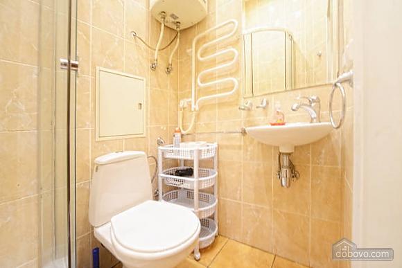 Apartment near the St. Sophia's Square, Monolocale (91937), 022