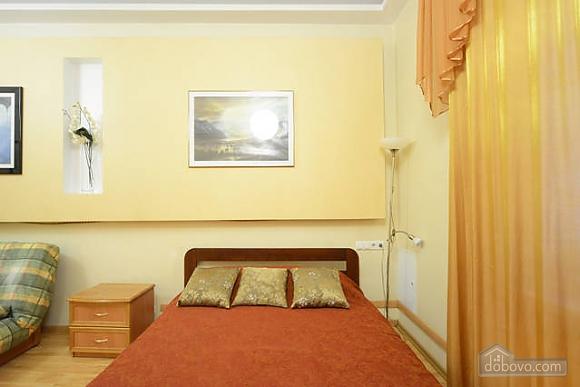 Apartment near the St. Sophia's Square, Monolocale (91937), 018