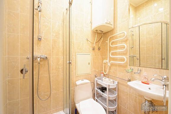 Apartment near the St. Sophia's Square, Monolocale (91937), 023