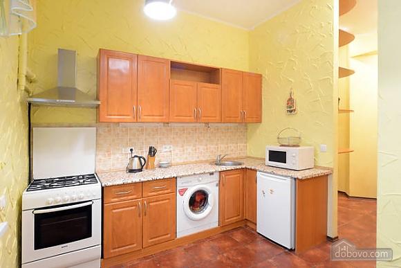 Apartment near the St. Sophia's Square, Monolocale (91937), 026