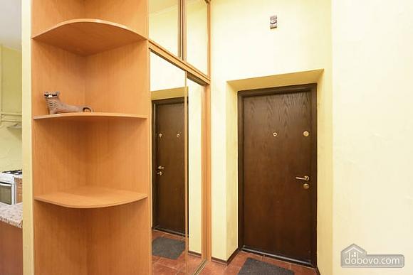 Apartment near the St. Sophia's Square, Monolocale (91937), 027