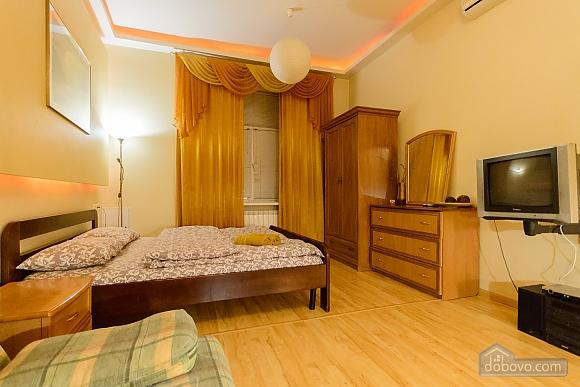 Apartment near the St. Sophia's Square, Monolocale (91937), 002