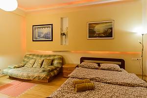 Квартира рядом с Софиевской Площадью, 1-комнатная, 003