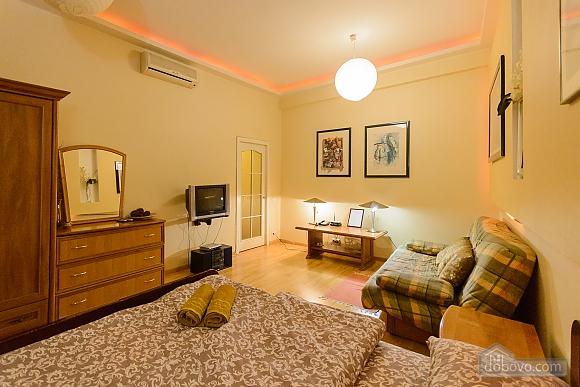 Apartment near the St. Sophia's Square, Monolocale (91937), 005