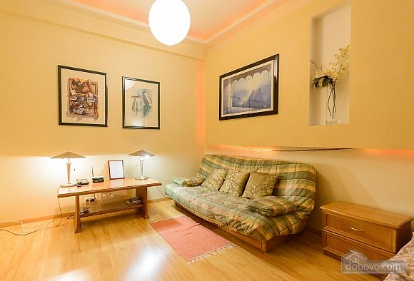 Apartment near the St. Sophia's Square, Monolocale (91937), 006