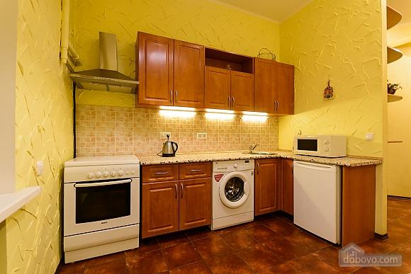 Apartment near the St. Sophia's Square, Monolocale (91937), 011