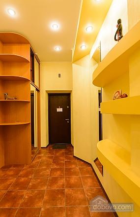 Apartment near the St. Sophia's Square, Monolocale (91937), 013