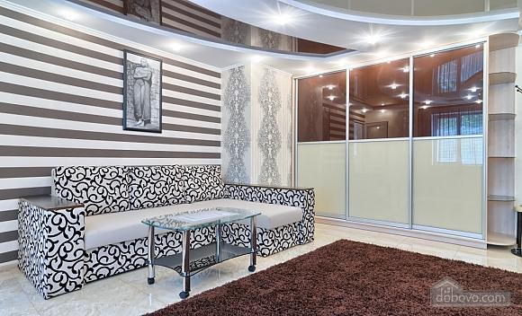 Stylish apartment, Un chambre (79608), 001