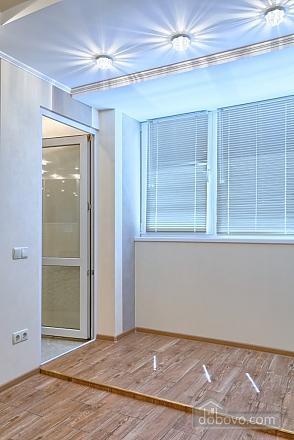 Stylish apartment, Zweizimmerwohnung (79608), 003
