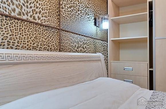 Stylish apartment, Zweizimmerwohnung (79608), 004