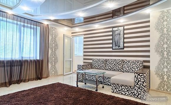 Stylish apartment, Un chambre (79608), 006