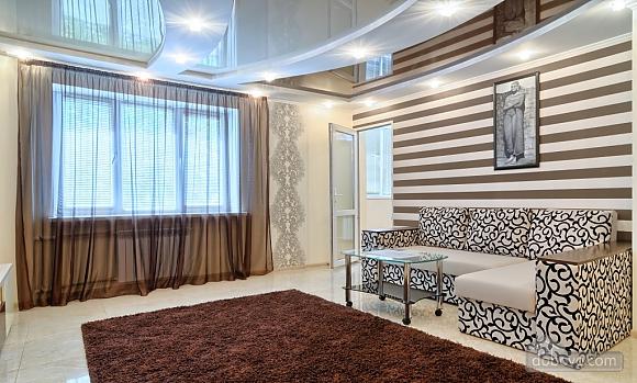 Stylish apartment, Un chambre (79608), 007