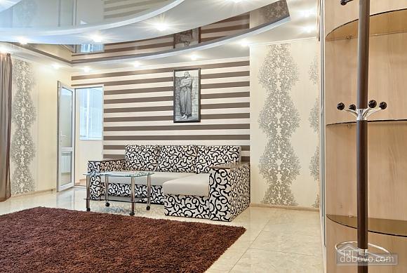 Stylish apartment, Zweizimmerwohnung (79608), 008