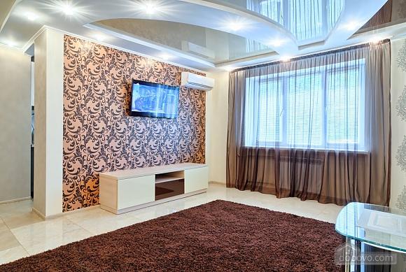 Stylish apartment, Zweizimmerwohnung (79608), 010