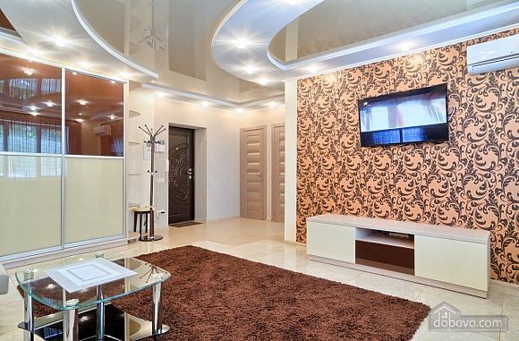 Stylish apartment, Un chambre (79608), 011