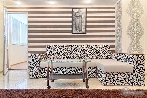 Stylish apartment, Un chambre (79608), 012