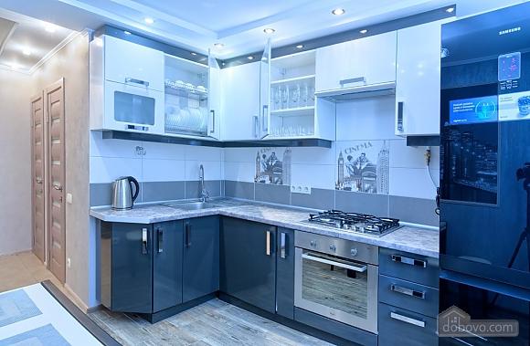 Stylish apartment, Un chambre (79608), 013