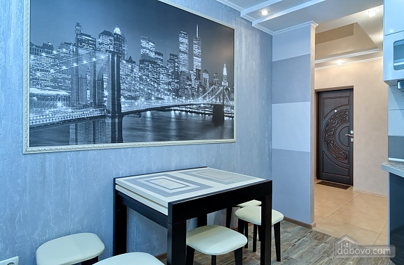 Stylish apartment, Un chambre (79608), 014
