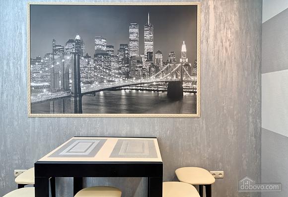 Stylish apartment, Un chambre (79608), 015