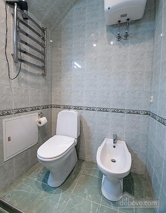 Comfortable one-bedroom apartment street view, Una Camera (12638), 004
