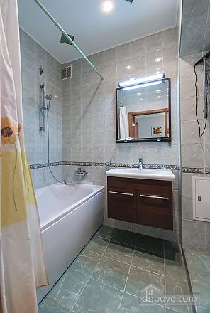 Comfortable one-bedroom apartment street view, Una Camera (12638), 005