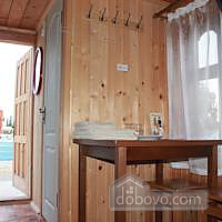 Private house for two, Studio (30659), 006