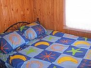 Коттедж семейного типа, 5ти-комнатная, 003