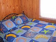 Котедж сімейного типу, 5-кімнатна (85651), 003