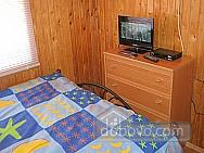 Коттедж семейного типа, 5ти-комнатная (85651), 004