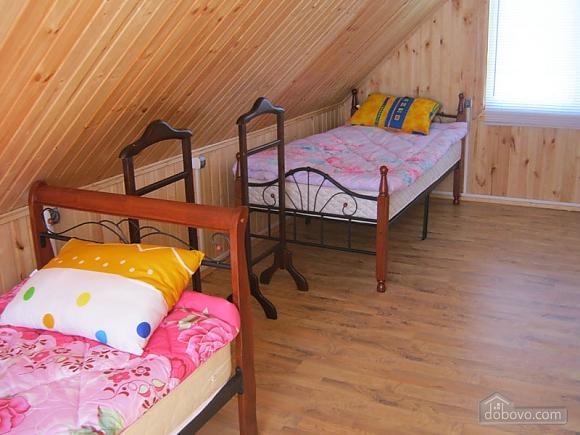 Коттедж семейного типа, 5ти-комнатная (85651), 001