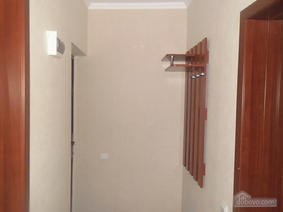 Квартира в центре, 1-комнатная (76343), 005