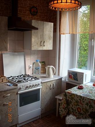Квартира в самому центрі, 1-кімнатна (99420), 003