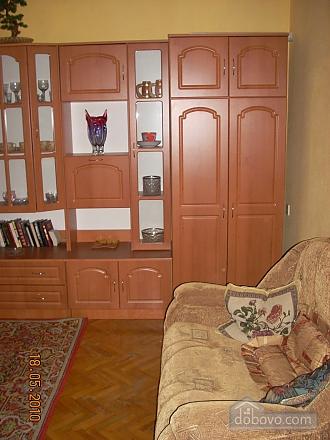 Квартира в самому центрі, 1-кімнатна (99420), 004